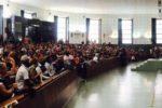 Ass.ni varie - Decreti Minniti/Orlando, appello per impedire la conversione in legge