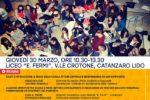 FTS Calabria - Al via il progetto per l'innovazione dei processi educativi