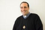Salesiani per il sociale - Don Giovanni D'Andrea riconfermato presidente
