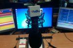 """Radio InBlu - """"Buongiorno"""" del 11/05/2017"""