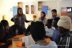 Salesiani per il sociale - Msna, importante formare le famiglie per l'affidamento