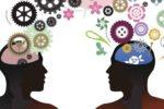 Legacoopsociali - Salute mentale, utente al centro con il progetto Visiting DTC