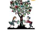 Sodalitas Social Award, bando aperto per le organizzazioni leader nella sostenibilità