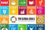Asvis - Europe Ambition 2030 per una Ue leader di sviluppo sostenibile