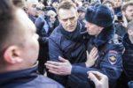 """ARCIGAY - Gay reclusi in Cecenia, """"l'Italia non può restare a guardare"""""""