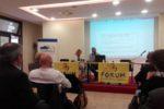 Il Forum si prepara alle sfide del futuro: fissati i temi strategici per i prossimi 4 anni