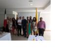 AICS - Nasce in Colombia la prima sede estera