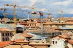 Legambiente - Terremoto L'Aquila, nasce l'Osservatorio per la ricostruzione di qualità