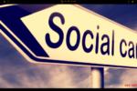 Pilastro europeo dei diritti sociali: ecco il documento della Commissione