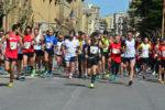 UISP - Vivicittà 2017: il popolo dello sport sociale nelle strade italiane