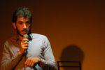 """ARCI - Gabriele Del Grande, """"ci mobiliteremo per chiedere l'immediato rilascio"""""""