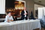 FTS Emilia Romagna - Presentato il piano per lo sviluppo solidale regionale