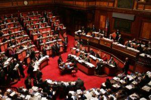 """Terzo settore, le Commissioni parlamentari incardinano la riforma. Il Forum: """"ora si proceda spediti"""""""