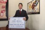 UICI - Buona Scuola e disabilità visiva, intervista a Gianluca Rapisarda