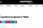 Huffington Post 25/05/2017