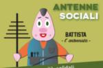 """""""Antenne Sociali"""" per città più accoglienti e solidali"""