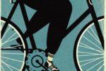 In Bici Contro le Mafie: la pedalata di FTS Bologna alla scoperta dei luoghi confiscati