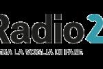 Radio24 - Il Sole24Ore del 10/05/2017