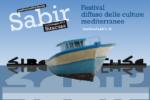 """""""Dalla parte di chi salva vite umane"""": l'appello dal Festival Sabir"""