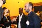 Accoglienza solidale ASD: nasce la squadra di atletica di richiedenti asilo