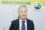 Carlo De Masi è il nuovo presidente di Adiconsum