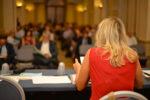 """""""Diamo vita alle idee"""", l'audio-racconto dell'Assemblea del Forum"""