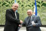 FAO e FOCSVI insieme per impegnare i giovani nella lotta alla fame