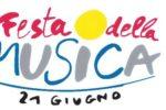 Festa della Musica: emozioni accese in 100 Comuni italiani