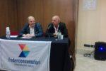 Federconsumatori elegge Emilio Viafora nuovo presidente
