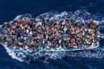 """Migrazioni, """"l'Europa deve fare di più"""""""