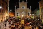 """Giornata mondiale del rifugiato, a Roma """"Buona Accoglienza"""" con la festa di comunità"""