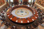 Decreti di riforma Terzo settore, si attende la pubblicazione in Gazzetta Ufficiale