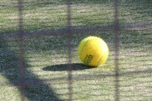 Riforma Terzo settore: gli Enti di promozione sportiva contestano il Codice