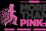 """Salute della donna, """"More than Pink"""" premia le pratiche innovative"""