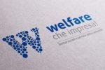 """""""Welfare, che impresa!"""": ecco il concorso che premia le startup sociali"""