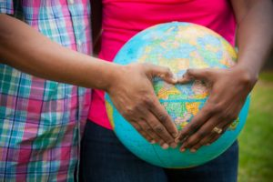 """Forum Terzo Settore: """"Ricostruire fiducia verso le adozioni internazionali"""""""