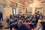 Le Giornate di Bertinoro: Terzo settore in transito