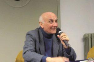 Il cordoglio del Forum Terzo Settore per la scomparsa di Giovanni Bianchi