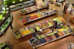 10 regole per diventare un consumatore responsabile