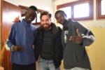 Minori stranieri non accompagnati: ecco la guida del tutore volontario