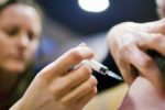 Vaccinazioni, la posizione di Cittadinanzattiva