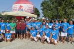 24Ore del donatore di sangue: percorsi 165 km di solidarietà