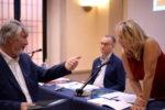 """Pubblicati i decreti di riforma del Terzo settore. Il Forum: """"soddisfatti, il lavoro continua"""""""
