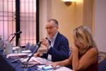 FB&Associati: intervista a Maurizio Mumolo