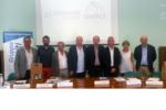 """Pro Loco ancora più """"green"""" grazie all'accordo con Dolomiti Energia"""