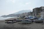 """Ischia, """"non più rimandabile la messa in sicurezza del territorio"""""""