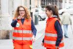 Servizio Civile: dati e considerazioni sul bando 2017