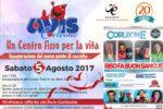 Donazioni sangue, a Palermo il nuovo centro di raccolta