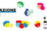 #RiGenerazioneNonProfit: il programma del 6 e 7 ottobre a Bologna