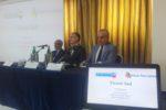 Vivaio Sud, spazi inutilizzati: opportunità e problematiche per il Terzo settore